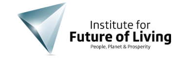 Institute Future of Living