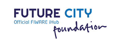 FutureCity Foundation